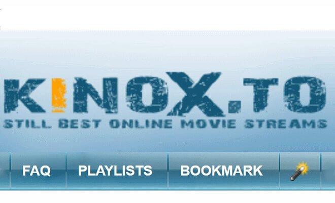 Kino.to-Kinox.to-Urteil-News