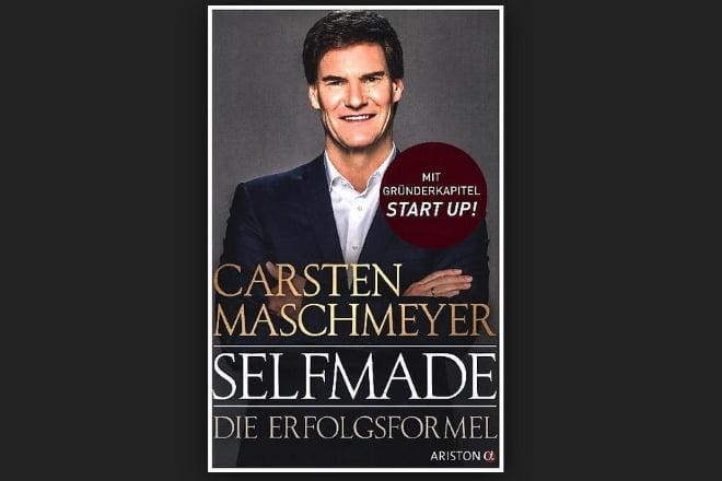 Carsten-Maschmeyer-Buch-News