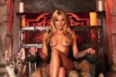 Sophia-Thomalla-Playboy-News