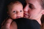 Betreuungsgeld-fuer-Eltern