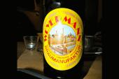 Lakritz-Bier-Bamberg-News