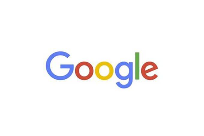 Google-Geschäftszahlen-Aktienkurs-News