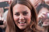 Kate Middleton Unten ohne Se og Hør News