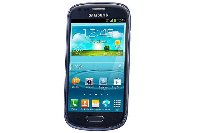 Samsung-Galaxy-S3-Mini-Release-News