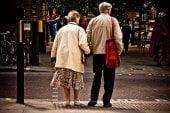 Rentenerhoehung-Im-Westen-Rente-Kritik-News