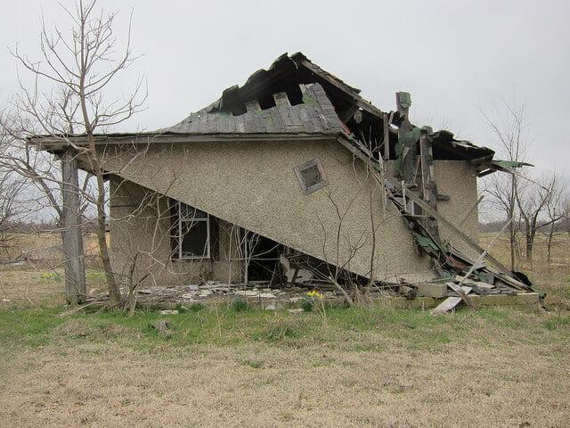 Tornado-USA-Wirbelsturm-Oklahoma-Moore