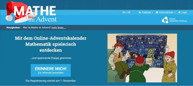 Mathe-im-Advent-2014-Adventskalender-loesungen-Netz