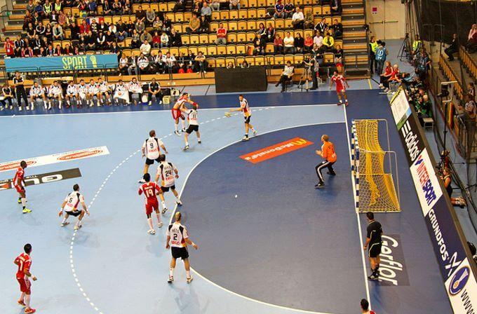 Handball WM heute Live Stream Deutschland