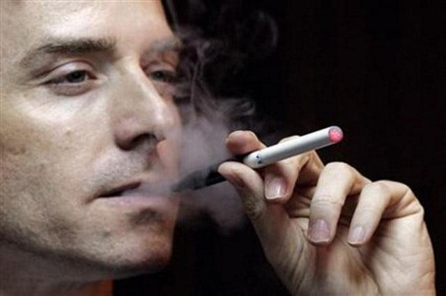 e-zigaretten-schaedlich-test-verbot