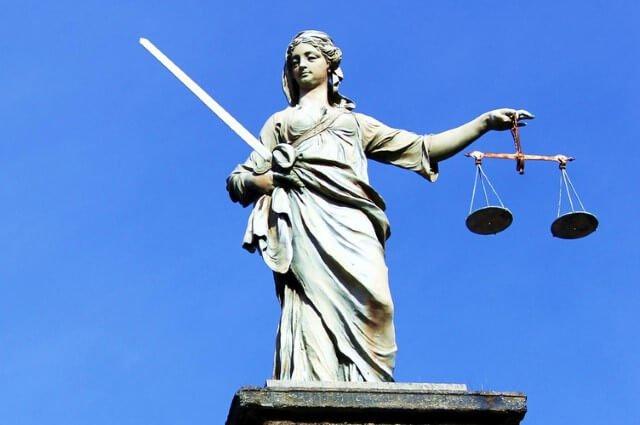 NSU-Prozess-Muenchen-Gericht-Beginn-News
