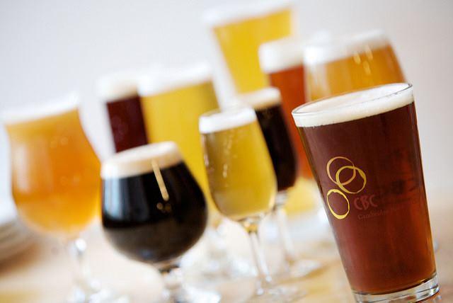 Glyphosat-im-Bier