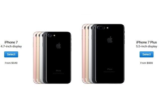 apple-iphone-7-release-preis-vorbestellen-deutschland