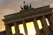 wahl-ergebnis-berlin-afd-amtliches-endergebnis