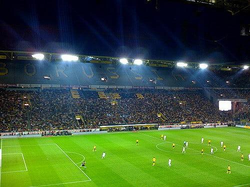 fussball-live-stream-heute-zdf-tv-as-monaco-borussia-dortmund-2017
