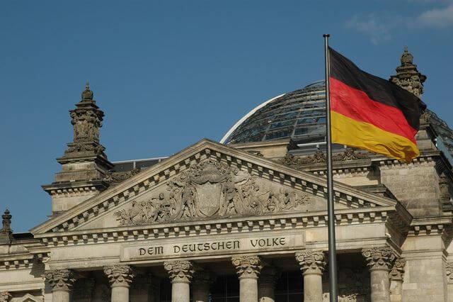 Bundestagswahl 2017: Aktuelle Prognose sieht AfD bei 13 Prozent