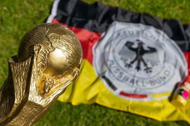 zdf-live-stream-Deutschland Mexiko-fussball-wm-2018