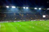 fussball-live-stream-heute-tv-Brügge-Borussia-Dortmund-2018
