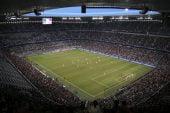 fussball-live-stream-heute-tv-benfica-lissabon-bayern-muenchen-2018