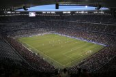 fussball-live-stream-heute-tv-FC Liverpool-bayern-muenchen-2019
