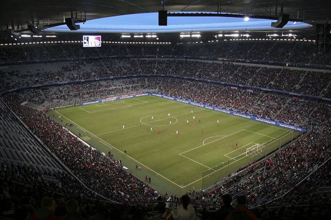 fussball-live-stream-heute-tv-Hamburger SV Dynamo Dresden-hsv