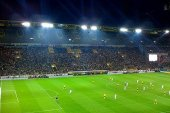 fussball-live-stream-heute-tv-Union Berlin-borussia-dortmund-bvb-2019
