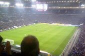 Bundesliga-live-stream-heute-tv-FC Schalke 04-Mainz 05