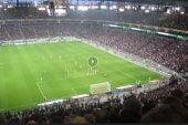 Fussball-live-stream-heute-tv-dazn-Eintracht Frankfurt-Arsenal London