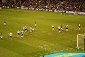 fussball-live-stream-heute-rtl-tv-deutschland-nordirland