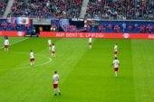 fussball-live-stream-heute-tv-rb-leipzig-FC-Bayern München-2019