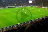 champions league-live-stream-heute-tv-borussia-dortmund-Slavia Prag-bvb