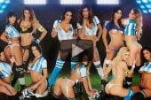 fussball-live-stream-heute-rtl-tv-deutschland-argentinien