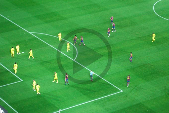 BVB FC-Barcelona-borussia-dortmund fussball-live-stream-heute-tv