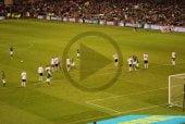 fussball-laenderspiel live-stream-heute-rtl-deutschland-nordirland