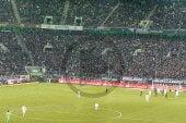 fussball-live-stream-heute-rtl-tv-deutschland-weissrussland-laenderspiel
