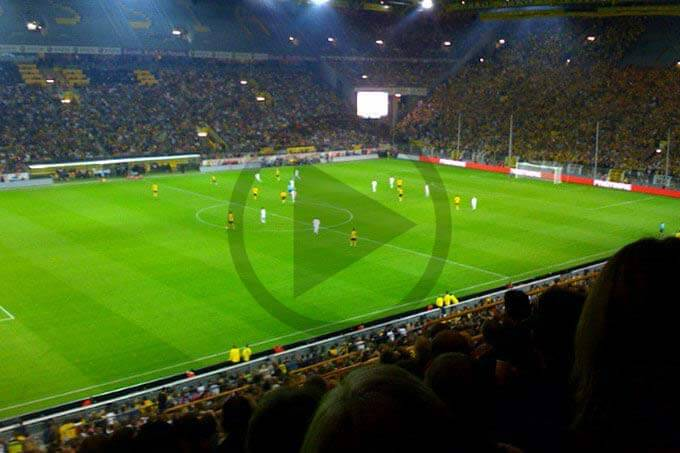 fussball-live-stream-heute-tv-borussia-dortmund-bvb-SC-Paderborn