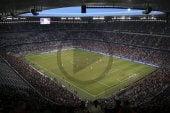 fussball-live-stream-heute-tv-fc-bayern-muenchen-Bayer-Leverkusen