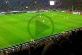 fussball-heute-live-stream-borussia-dortmund-Slavia-Prag-bvb