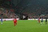 live-stream-tv-fc-liverpool-vs-fc-everton-derby