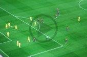 fussball-heute-live-stream-sky-borussia-dortmund-PSG-bvb