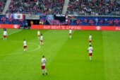 fussball-heute-live-stream-RB Leipzig-Atletico Madrid